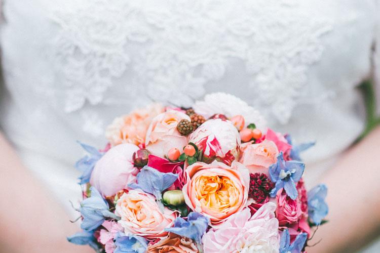 Lisa Liebt Die Weltschonsten Blumen Der Floralen Manufaktur Lisa