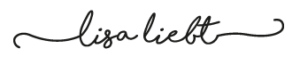 Logo lisa-liebt
