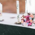 florale-manufaktur-brautstrauss