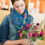 florale-manufaktur-jennifer