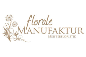 logo-florale-manfaktur