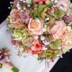 standesamt-florale-manufaktur