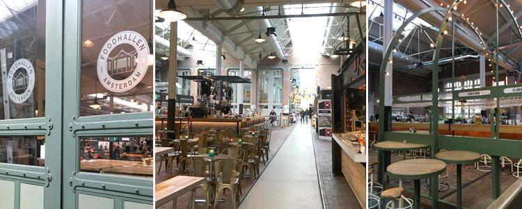 Anhang-Details amsterdam-foodhallen-lisa-liebt