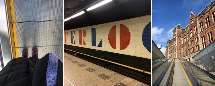 amsterdam-metro-lisa-liebt