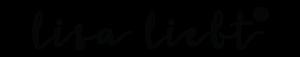 lisa-liebt-logo
