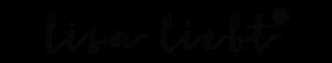Lisa liebt Logo