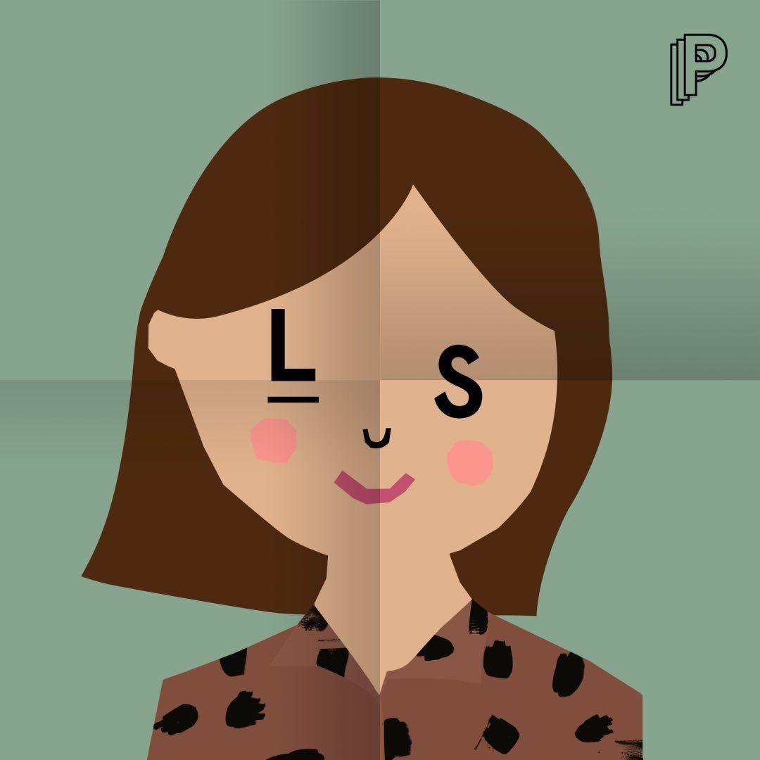 Lisa liebt ♡